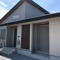 【福岡県 苅田町SWの家!(^^)!】