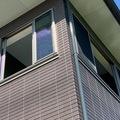 【福岡県 行橋市】外壁塗替えついでにインナーバルコニーを部屋にしちゃえっ(^^♪